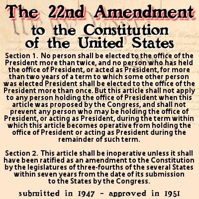 17 Best 11 Additional Constitutional Amendments Ideas Constitutional Amendments Amendments Government Politics
