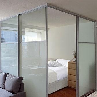 Corner Doors Room Divider Doors Sliding Door Room Dividers Sliding Glass Door
