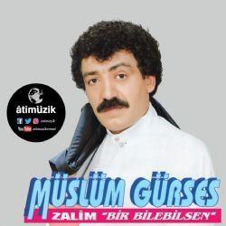 Muslum Gurses Kacma Gulum Mp3 Indir Muslumgurses Kacmagulum 2020 Insan Muzik Sarkilar