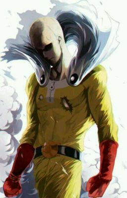 One Punch Dxd One Punch Man Male Reader X High School Dxd One Punch Man Anime One Punch Man Manga Saitama One Punch Man