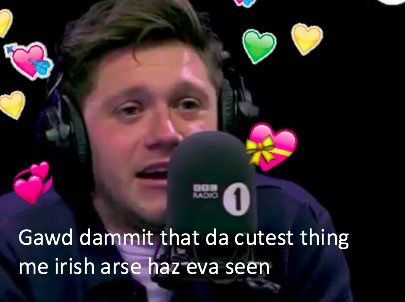 Pin By Brailey On Heart Memes One Direction Humor One Direction Memes Reactions Meme