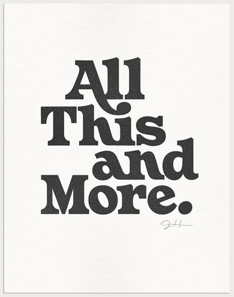Find tips and tricks, amazing ideas for Jessica hische. Discover and try out new things about Jessica hische site Typography Quotes, Typography Inspiration, Typography Letters, Typography Poster, Graphic Design Typography, Graphic Design Inspiration, Creative Typography, Vintage Typography, Typography Prints