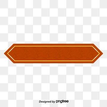 Blue Orange Business Banner Vector Png Ribbon Title Box Business Banner Png Transparent Clipart Image And Psd File For Free Download Business Banner Blue Orange Banner