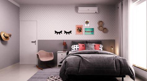 Easydeco Decoracao Online Projeto E Design De Interiores Com Imagens Decoracao Online Decoracao De Casa Decoracao