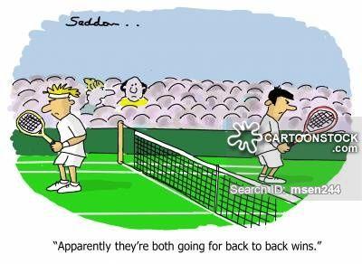 Tennis Court Cartoons Tennis Court Cartoon Funny Tennis Court Picture Tennis Court Pictures Tennis Court Image Tennis Court Pictures Tennis Court Cartoon