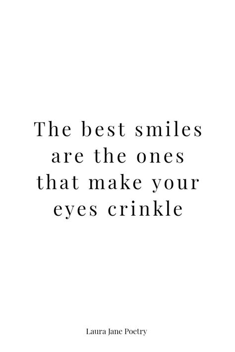 The Best Smiles, Smile Quotes Inspirational, Happiness Quotes Positive, Quotes Deep, Beautiful Words