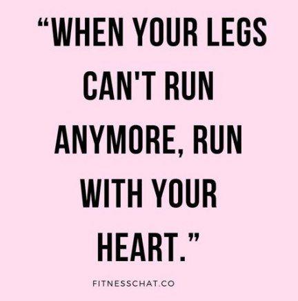 Fitness Motivation Quotes Short Life 27 Ideas Motivation Quotes Fitness Running Motivation Quotes Workout Quotes Funny Fitness Motivation Quotes Funny
