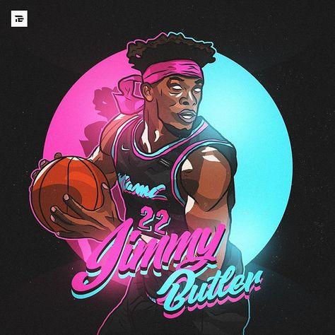 Dennis Rodman Basketball Star Boy Room Art Wall Cloth Poster Print 502