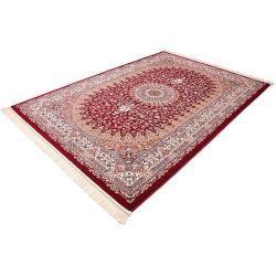 Teppiche Teppich Classic 3216 Böing Carpet rechteckig Höhe 10 mm maschinell zusammengesetzt Böing CarpetBöing  Sie sind an der richtigen Stelle für  body painting black   Hier bieten wir Ihnen die schönsten Bilder mit dem gesuchten Schlüsselwort. Wenn Sie Teppich Classic 3216 Böing Carpet rechteckig Höhe 10 mm maschinell zusammengesetzt Böing CarpetBöing überprüfen, erhalten Sie die Nachricht, die wir Ihnen senden möchten. Dieses Bild gefällt mir und Sie können seine Qualität anhand der Anzahl