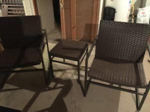 Hauser Patio Furniture Kijiji Furniture Patio Furniture Outdoor Chairs