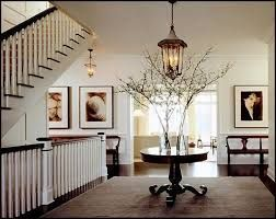 center hallway decor - Google Search, #center #Decor #Google #Hallway #search