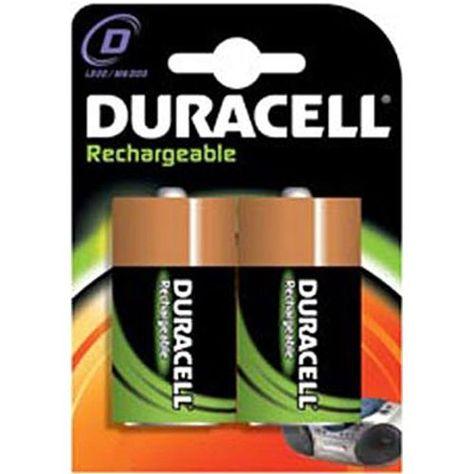 Pile Varta High Energy Ministilo 4pz Lr03 Https Www Chiaradecaria It It Batterie 14425 Pile Varta High Energy Ministilo 4pz Lr03 Batteria Confezione Batterie