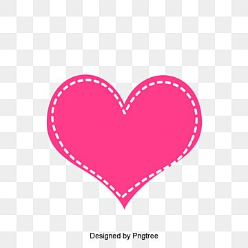 Heart Ribbon Heart Outline Heart Clipart Ribbon Clipart Heart Ribbon Png Transparent Clipart Image And Psd File For Free Download Heart Outline Png Heart Outline Heart Hands Drawing