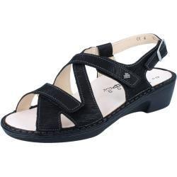 Finn Comfort Palmanova Schwarz Waving Finn Comfort Comfort Cosastumblr Finn Iphonetumblr Palmanova In 2020 Finn Comfort Womens Sandals Women Bags Casual