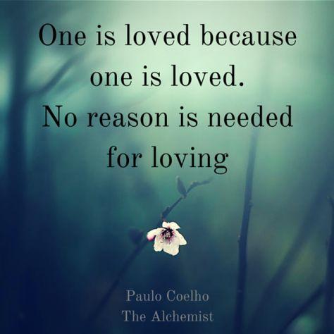 Love Quotes Zitate Zum Thema Liebe Zitate Und Positive Botschaften