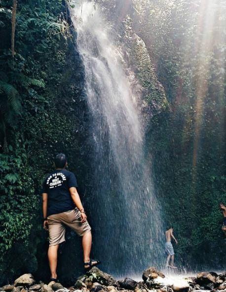 19 Pemandangan Indah Cianjur 42 Tempat Wisata Di Cianjur Jawa Barat Paling Dicari Download 17 Tempat Wisata Di Cianjur Yang Belu Di 2020 Pemandangan Pedesaan Alam