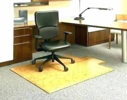 46 Trendy Kitchen Floor Mat Ideas Carpets Office Chair Mat