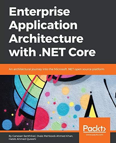 f8c90bef365c8428207dc8dd73a08622 - Pattern Enterprise Application Architecture Pdf