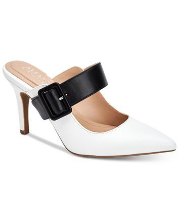 Macy Dress Shoes For Ladies