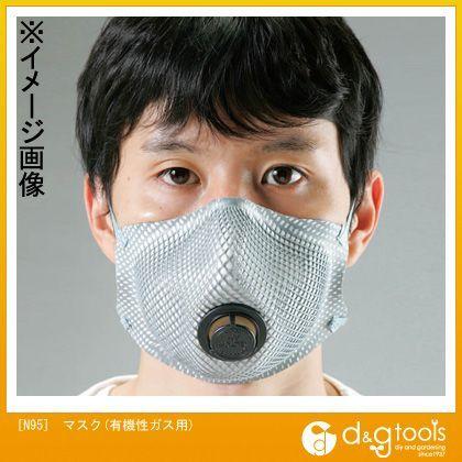 マスク 楽天 n95 【楽天市場】3M(スリーエム) N95マスク