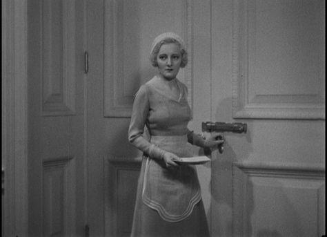 Supernatural Blu Ray Carole Lombard Kinolorber Carole Lombard Supernatural
