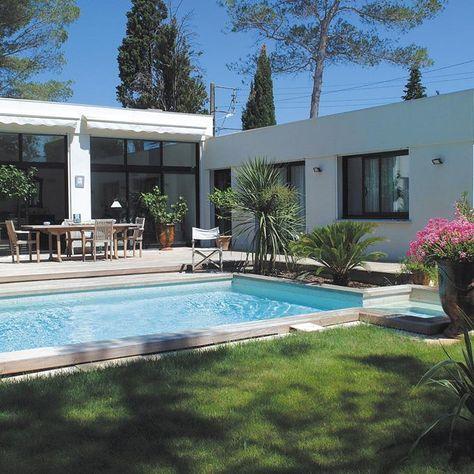 101 best Maison, puzzle images on Pinterest Arquitetura, House - calculer le prix de sa maison