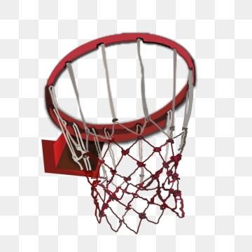 International Basketball Day Box Stand Basketball Hoop Basketball Stand Basketball Net Png Transparent Clipart Image And Psd File For Free Download Clip Art Basketball Hoop Basketball Clipart