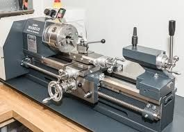 Image Result For Goniometro Trackid Sp 006 Lathe Tools