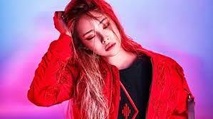 Solo Kpop Idols Female Google Search Kcon Ny We Dont Talk Pop Idol