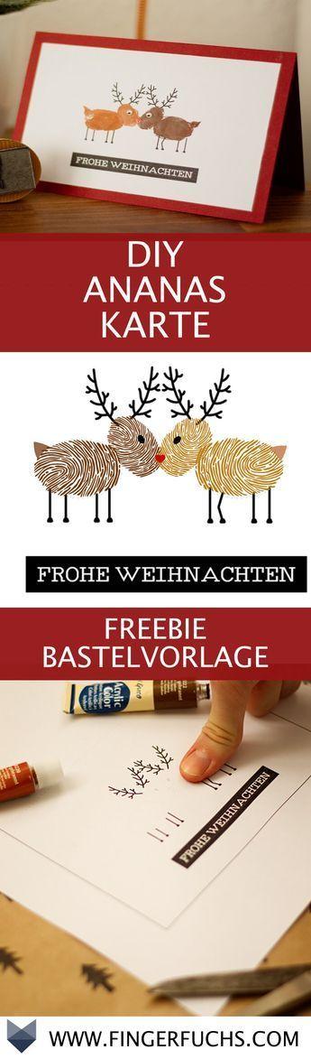 Grüße zu Weihnachten Spüche Texte Wünsche für Weihnachtskarten
