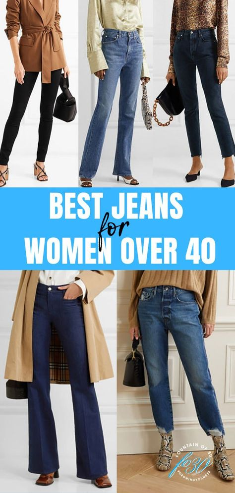Top SECRET DONNA Jumpsuit Overall Onepiece damentop Donna Pantaloni Donna Shirt Casual