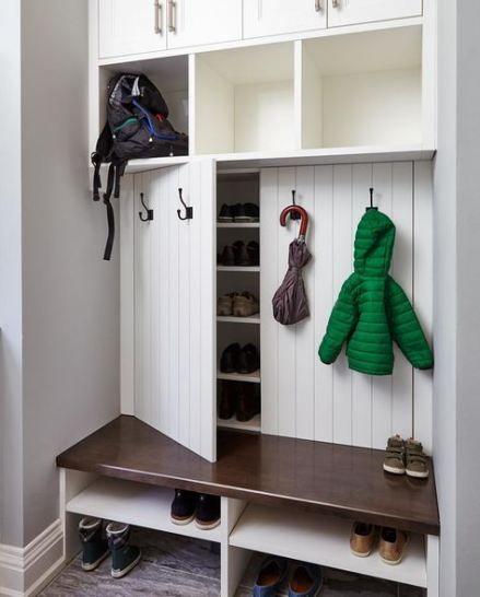 Dress Room Ikea Shoe Storage 28 Best Ideas Mudroom Decor Mudroom Design Mud Room Storage
