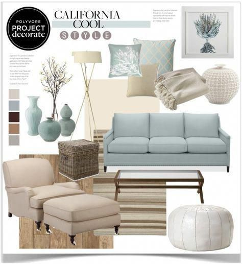 Alluring Blue And Beige Living Room And Best 25 Beige Living Room Paint Ideas On Home Design Room With Images Beige Living Rooms Beige Living Room Paint Brown Living Room