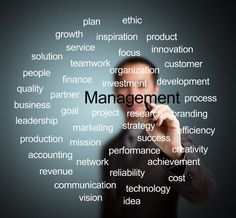Management Performance Review Phrases  Words Self Evaluation