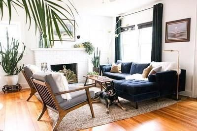 Sofa Chaise And Two Chairs Room Layout Sofa Layout Livingroom Layout Living Room Furniture Layout