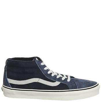 Mens Trainers Sport Shoes For Men