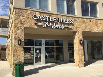 Castle Hills Pet Supply Pet Supplies Castle Lewisville