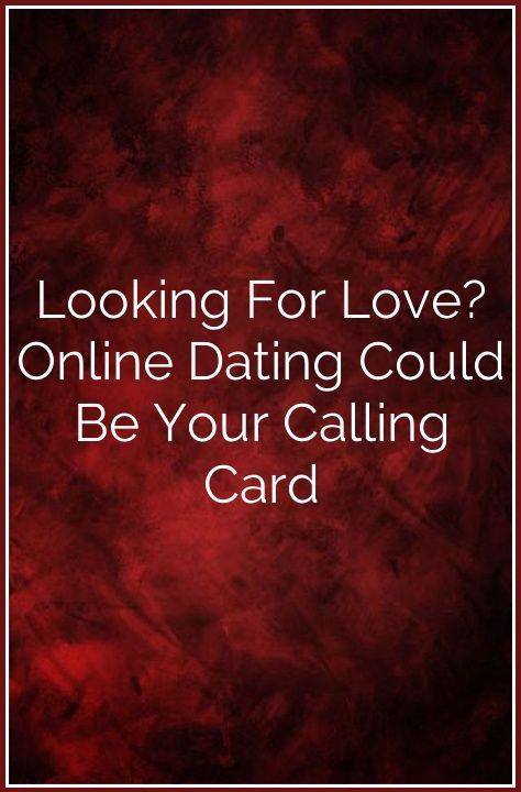 dating a pisces man online