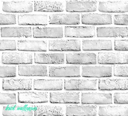 Five Easy Ways To Facilitate Brick Wallpaper Brick Wallpaper Brick Wallpaper Brick Wallpaper Grey Faux Brick Wallpaper