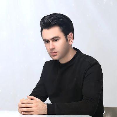 Wap Sende Biz Uzeyir Mehdizade Yene De Men Gelecem Music Mp3