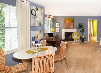 770-423-1379 | 1-3 Bedroom | 1-2 Bath Greenhouse Apartments 3885 ...