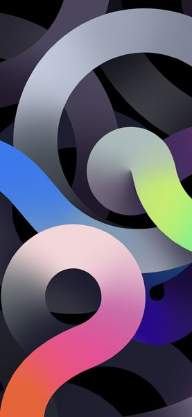 Download Apple Ipad Air 2020 Wallpapers Qhd Official In 2020 Apple Ipad Wallpaper Iphone Wallpaper Ios The Weeknd Wallpaper Iphone