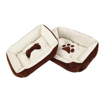 China Wholesale Extra Large Oem Dog Beds Luxury Pet Bed For Dog Buy Oem Dog Beds Luxury Dog Sofa Bed Lucky Pet In 2020 Large Dog Sofa Dog Sofa Bed Extra