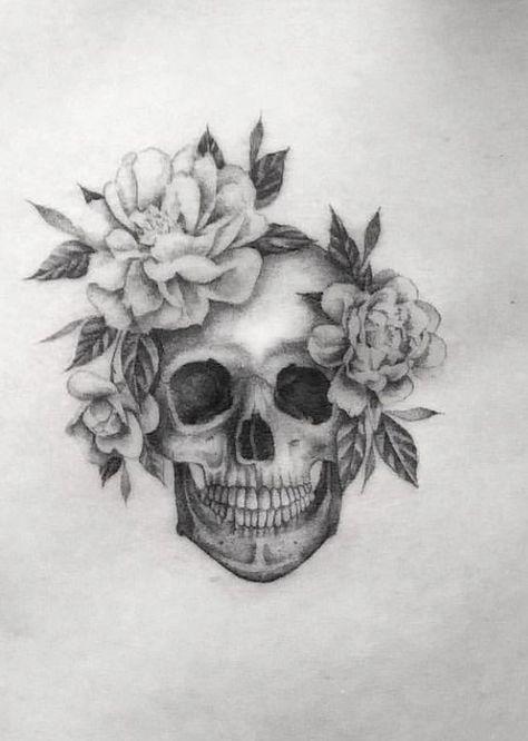 #my-blog #skull-tattoos-for-women #christian-tattoos-for-women #finger-tattoos-f... -  #my-blog #skull-tattoos-for-women #christian-tattoos-for-women #finger-tattoos-for-women #cover-up- - #christian #christiantattoosforwomen #finger #fingertattoosf #littletattooideas #myblog #skull #skulltattoo #skulltattoosforwomen #tattoos #unusualtattoos #women