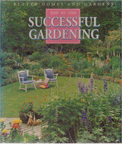 f8d6e739de6978bf2df84c0ce3b601e1 - Better Homes And Gardens Step By Step Landscaping