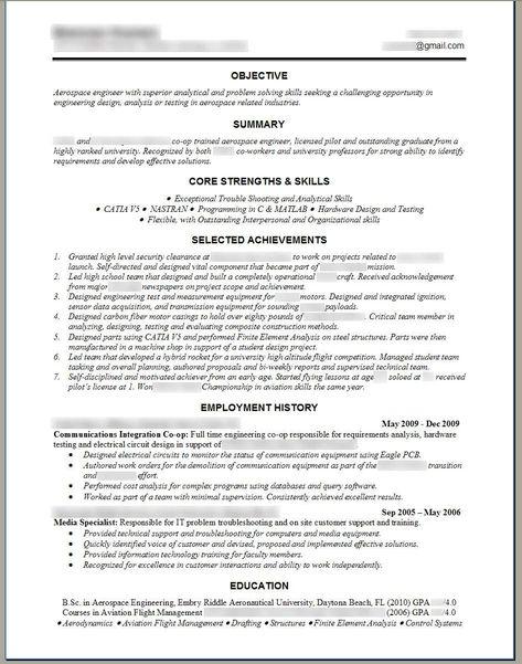 Functional Resume Template Word New Functional Skills Based