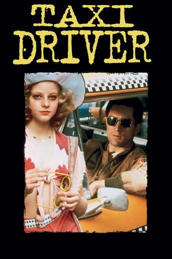 Telecharger Taxi Driver Streaming Fr Hd Gratuit Francais Complet Download Free English Taxi Driver Movie Taxidriver Taxi Driver Driver Online Video On Demand