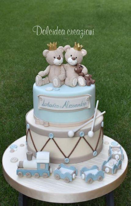 Baby Shower Cake Funny Kids 47 Ideas Funny Cake Babyshower