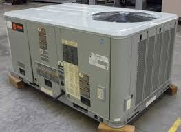 Image Result For Trane Package Ac Unit Trane Ac Units The Unit