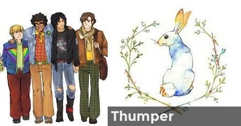 What Should Your Animagus Form Be Harry Potter Wizard Harry Potter Patronus Harry Potter Quizzes